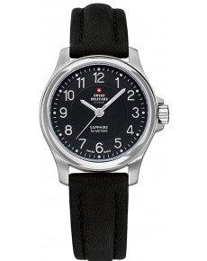 Женские часы SWISS MILITARY SM30138.06