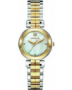 Женские часы HANOWA 16-8006.55.001SET