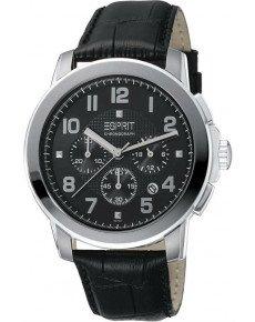 Мужские часы Esprit ES102751001