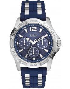Мужские часы GUESS W0366G2