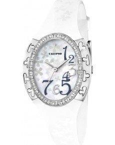Женские часы CALYPSO K5642/1