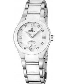 Женские часы FESTINA F16588/2