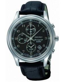 Мужские часы Seiko SNAC79P1