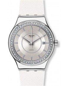 Часы SWATCH YIS406