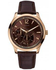 Мужские часы GUESS W95086G1