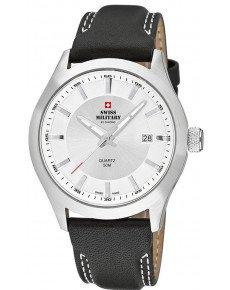 Мужские часы SWISS MILITARY SM34024.06