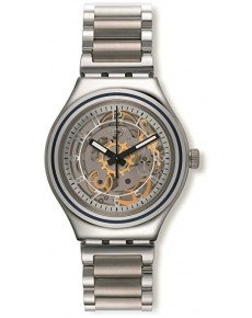 Наручные часы SWATCH YAS112G