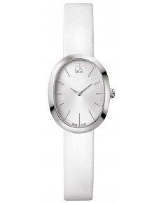 Женские часы CALVIN KLEIN CK K3P231L6