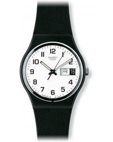 Мужские часы SWATCH GB743