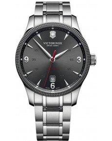 Мужские часы VICTORINOX V241714.1