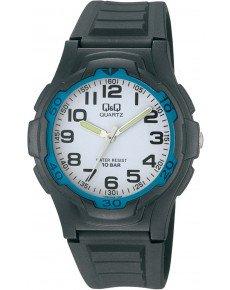 Мужские часы Q&Q VP84J008Y