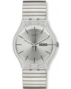 Мужские часы SWATCH SUOK700B