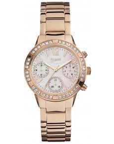 Женские часы GUESS W0546L3