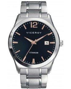 Мужские часы VICEROY 47723-55