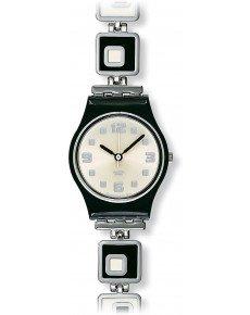 Женские часы SWATCH LB160G