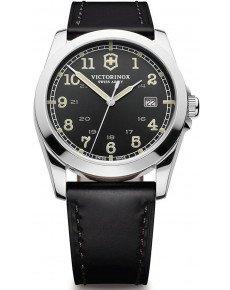Мужские часы VICTORINOX V241584