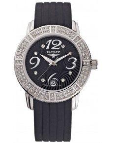 Женские часы ELYSEE 28404