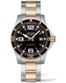 Часы LONGINES L37403587