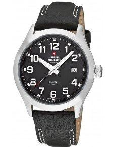 Мужские часы SWISS MILITARY SM34024.07
