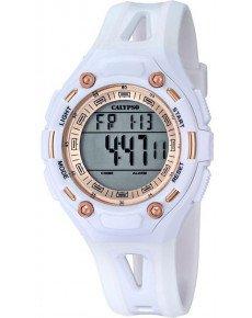 Детские часы CALYPSO K5666/1