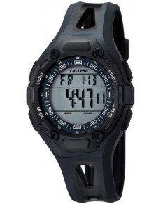 Детские часы CALYPSO K5666/6