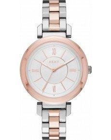 Женские часы DKNY NY2585