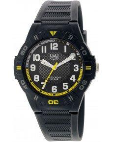 Мужские часы Q&Q GW36J002Y