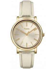 Женские часы TIMEX Tx2p328