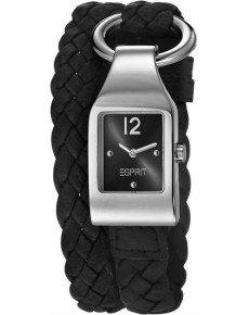 Женские часы ESPRIT ES106182001