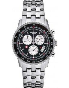 Мужские часы Grovana 7013.9137