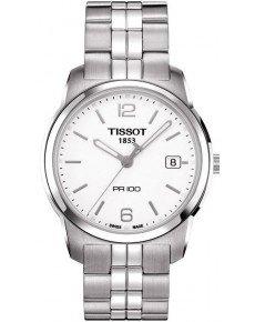 Мужские часы TISSOT T049.410.11.017.00 PR 100