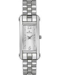 Женские часы BULOVA 96L008