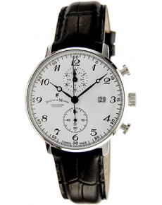 Мужские часы Jacques du Manoir MBC.1