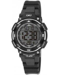 Мужские часы QQ M149J002Y