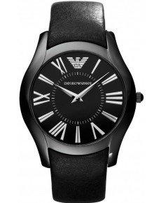 Мужские часы ARMANI AR2059