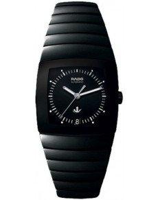 Мужские часы RADO 629.0882.3.018/R13882182