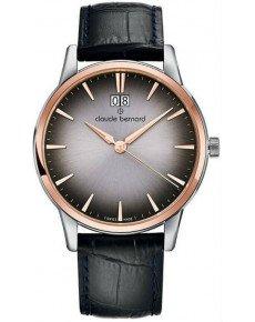Мужские часы CLAUDE BERNARD 63003 357R GIR1