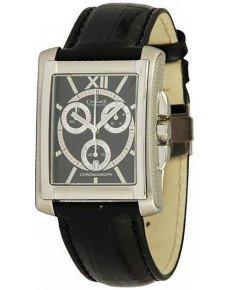 Мужские часы CHARMEX CH1826
