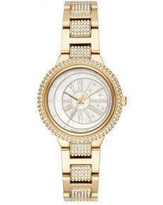 Женские часы MICHAEL KORS MK6567