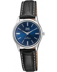 Часы QQ C215J312Y