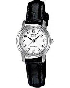 Женские часы CASIO LTP-1236PL-7BEF