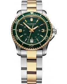 Женские часы VICTORINOX V241612