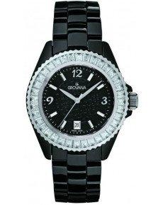 Женские часы Grovana 4000.7187