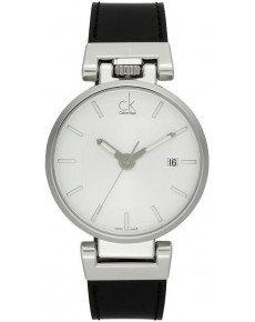 Мужские часы CALVIN KLEIN CK K4A211C6