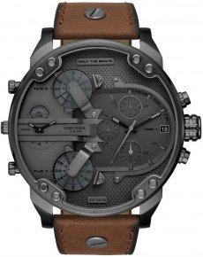 Мужские часы DIESEL DZ7413