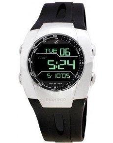 Мужские часы CALYPSO K5329/6