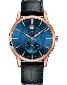 Мужские часы CLAUDE BERNARD 64005 37R BUIR
