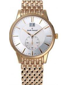Мужские часы CLAUDE BERNARD 64005 37RM AIR