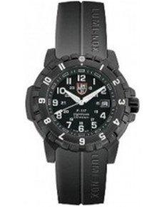 Мужские часы LUMINOX 6401