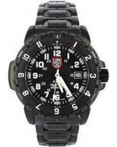 Мужские часы LUMINOX 6402